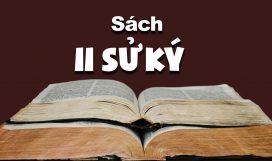 2 Su Ky